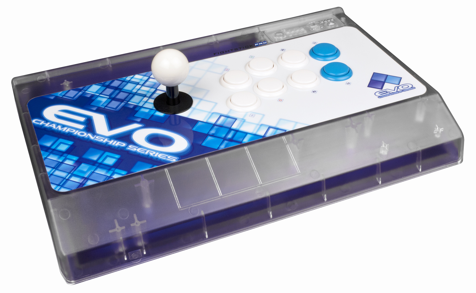 EVO2012_FIghtStick_PS3.jpg