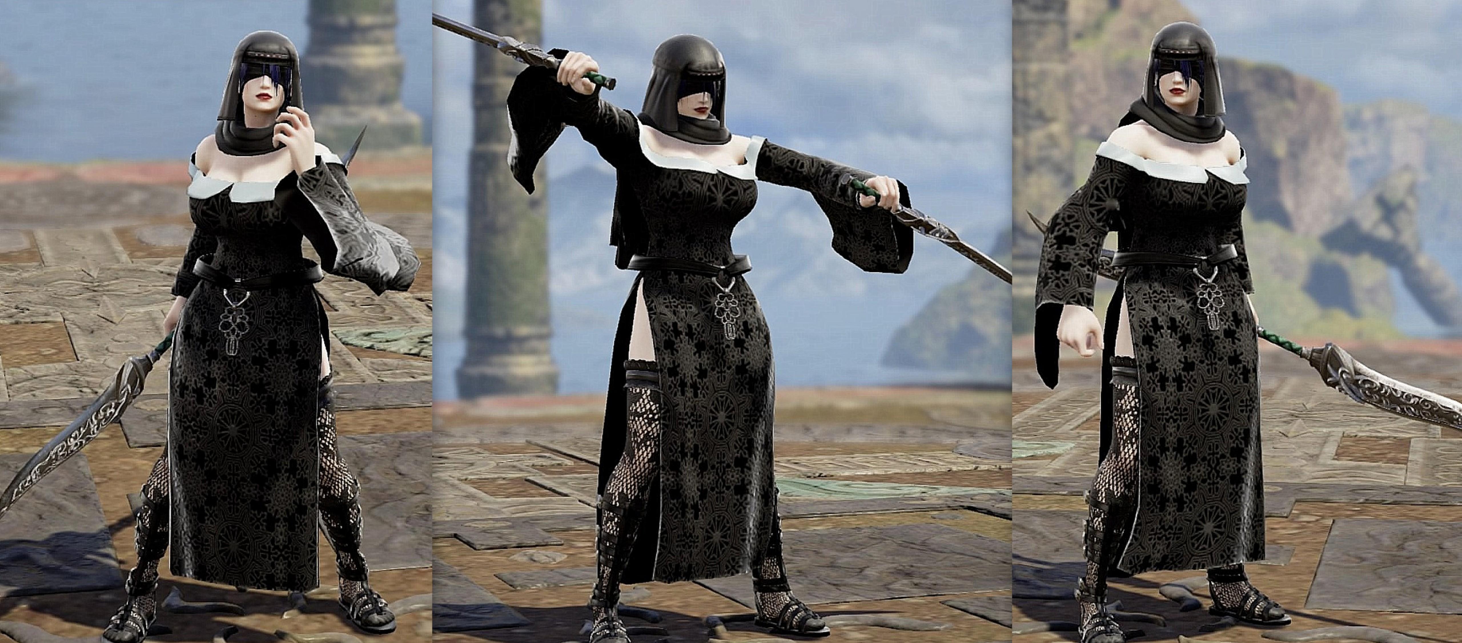 10.assassin SCIII.jpg