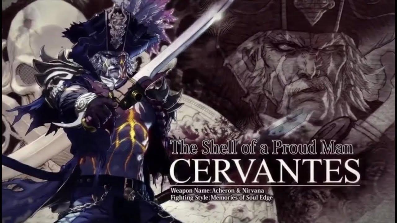 12_cervantes01.jpg