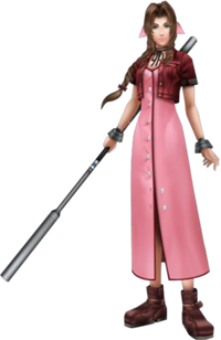 200px-Dissidia_Aerith.png