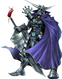 200px-Dissidia_Garland.png