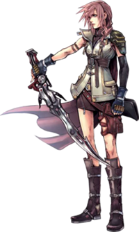 200px-Lightning_(Dissidia_012).png