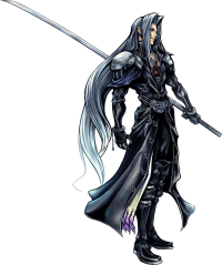 200px-Sephiroth_Dissidia_Artwork.png