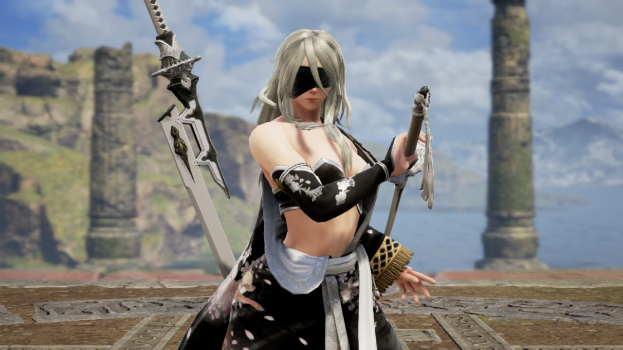 2B Ronin Outfit.jpg
