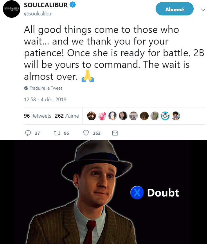 2bdoubt.png