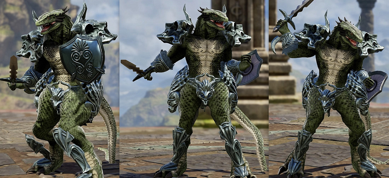 5.lizardman.jpg