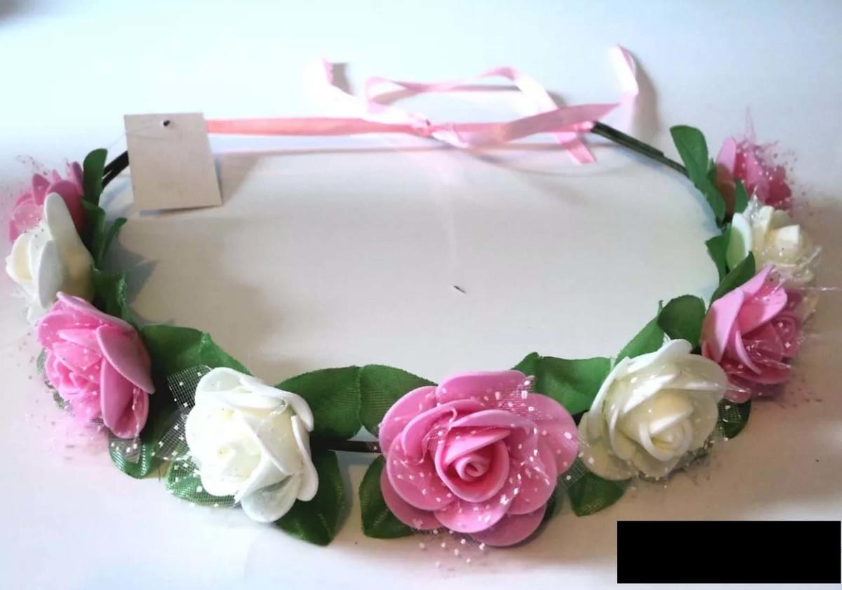 5-tiaras-coroa-de-flores-tiaras-coroa-flores-artificiais.jpg