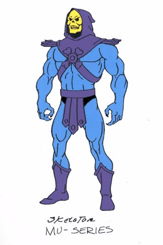 539691-1808243-skeletor_cel.jpg