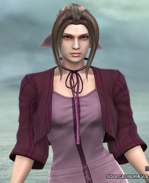 Aerith (1).png