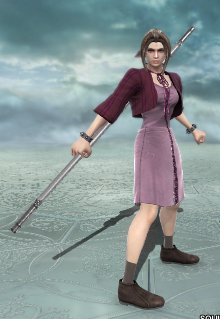 Aerith (2).png