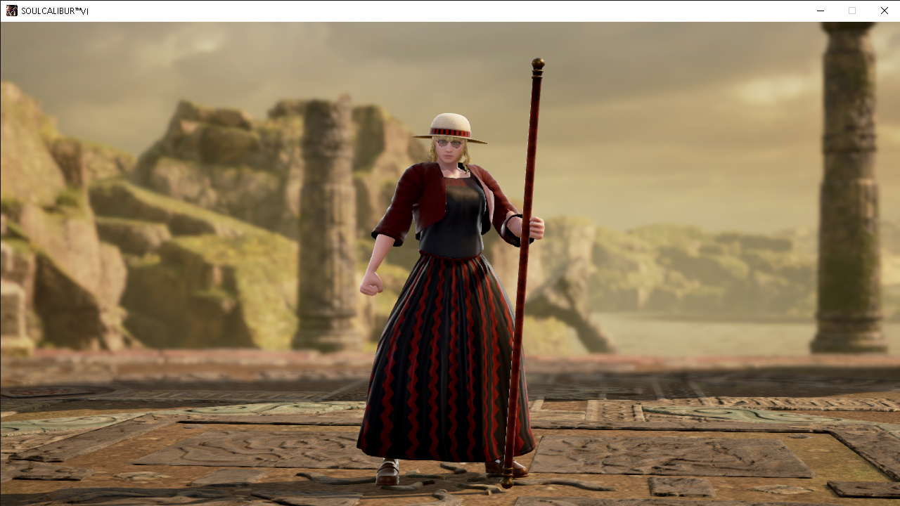 Alice Smith M2.png