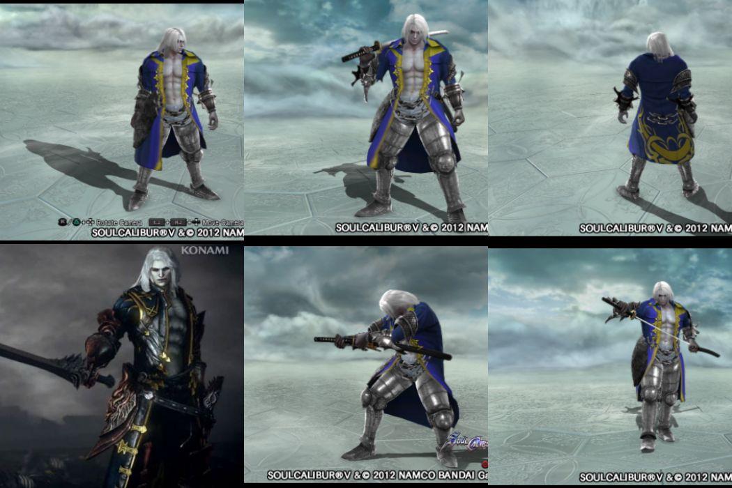 Alucard lord of swadon 3d.JPG
