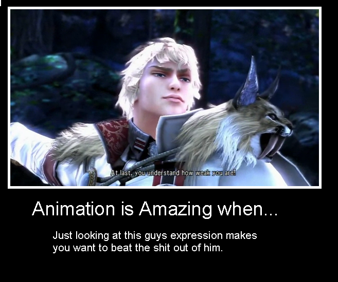 animation_is____by_jowain92-d4p1cmp.png