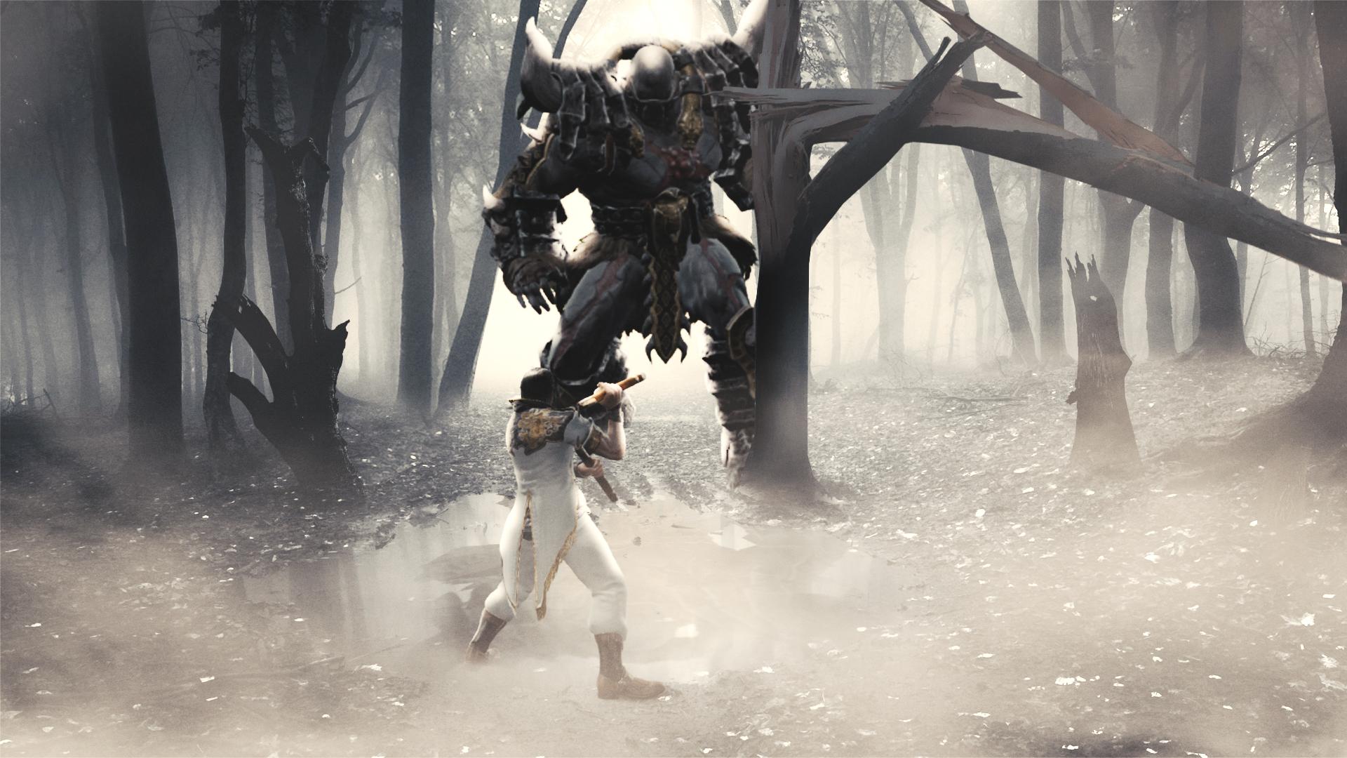 Astaroth 2.jpg