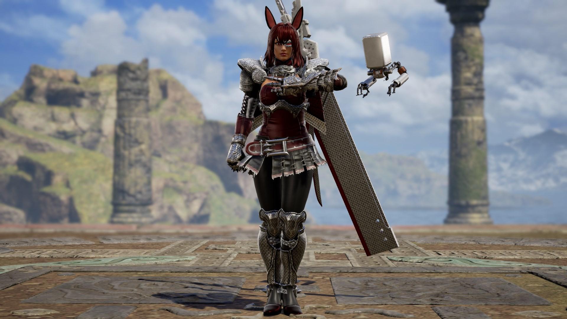 Athena10.jpg