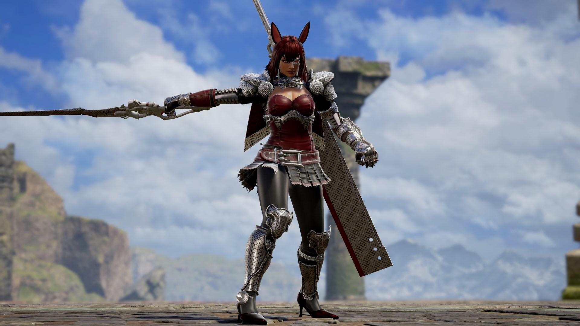 Athena4.jpg