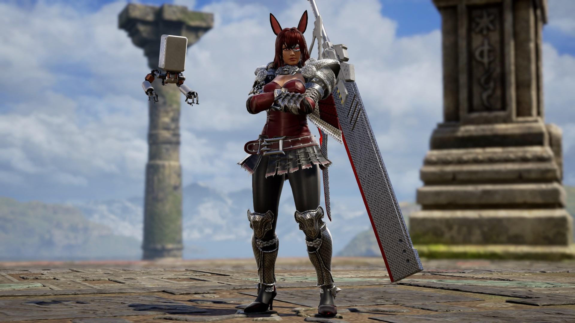Athena8.jpg