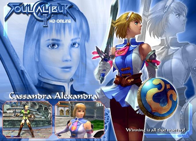 Cassandra Banner 2.jpg