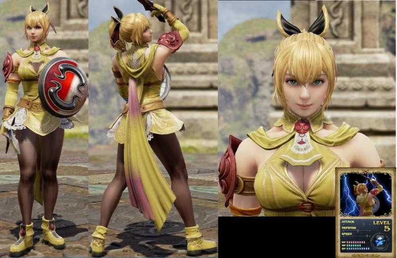 Cassandra Pikachu.jpg