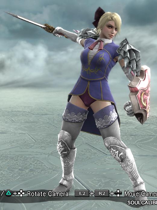 Cassandra2.png