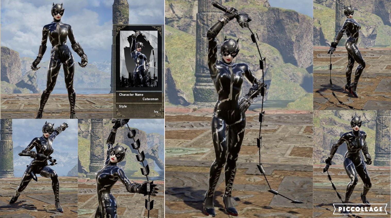 Catwoman soul cal collage.jpg