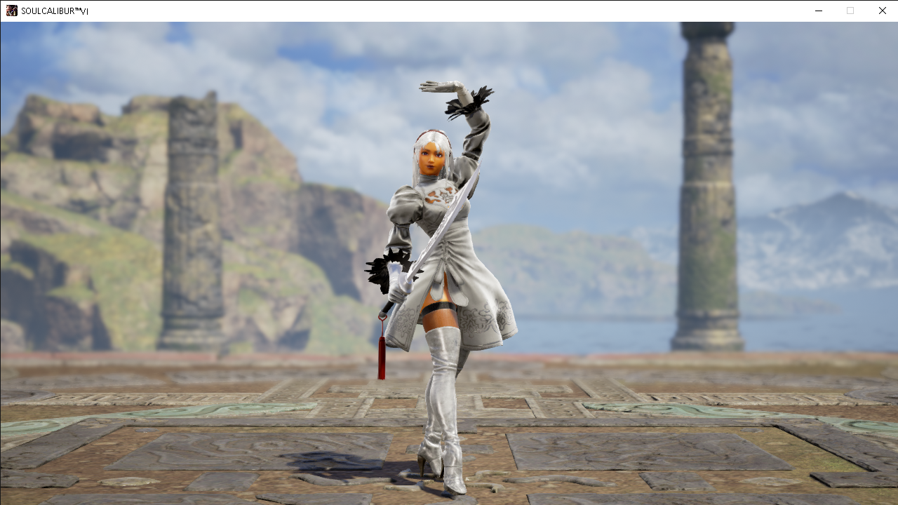 Chrisette - 2B Cosplay 2.png
