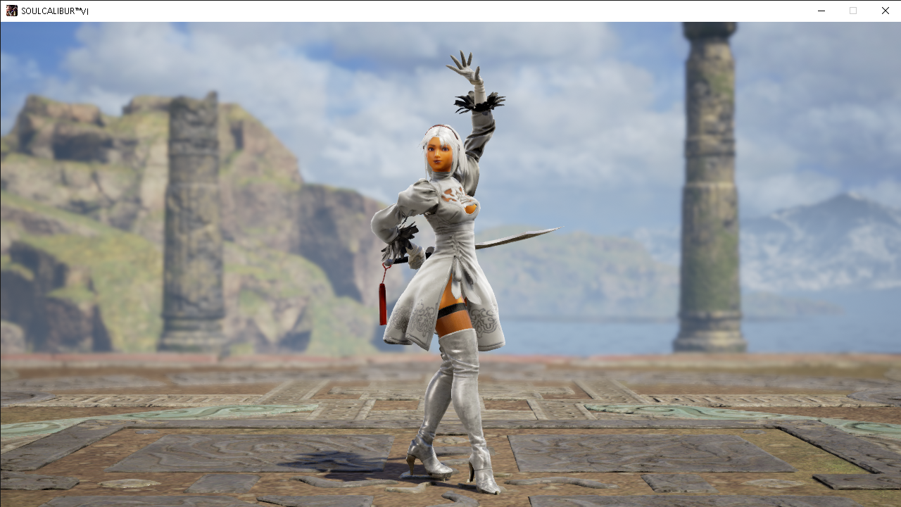 Chrisette - 2B Cosplay 3.png