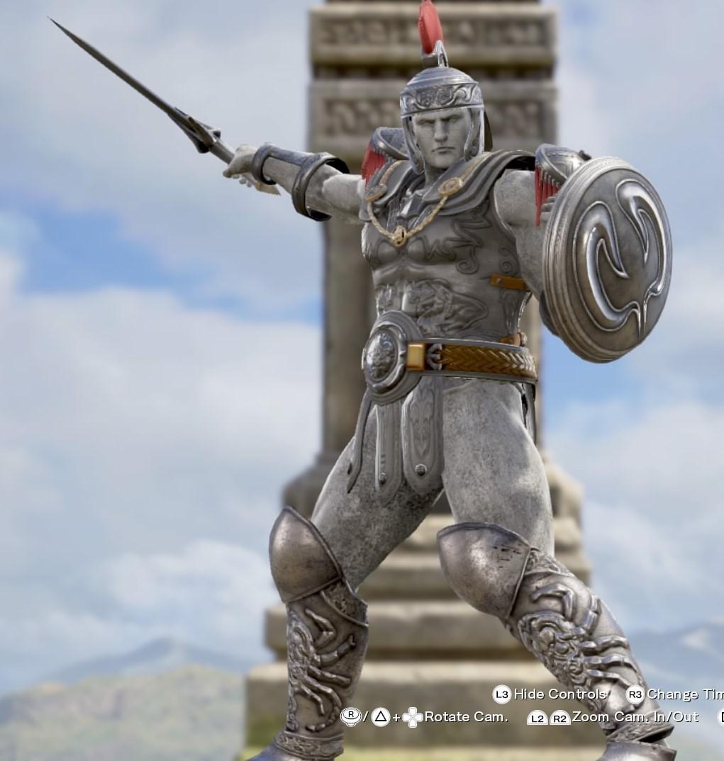 Colossus 2.jpg