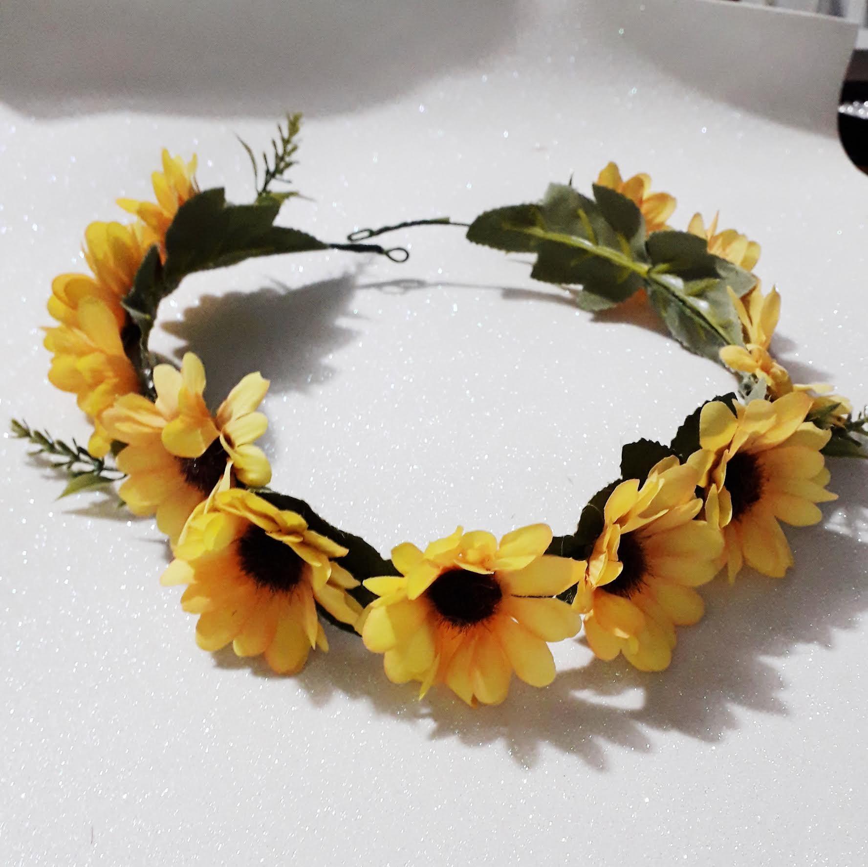 coroa-de-flores-mini-girassol-coroa.jpg