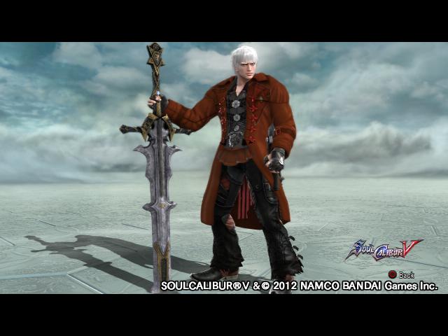 Dante.png