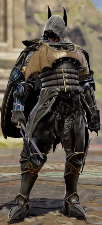 Dark Knight1.jpg