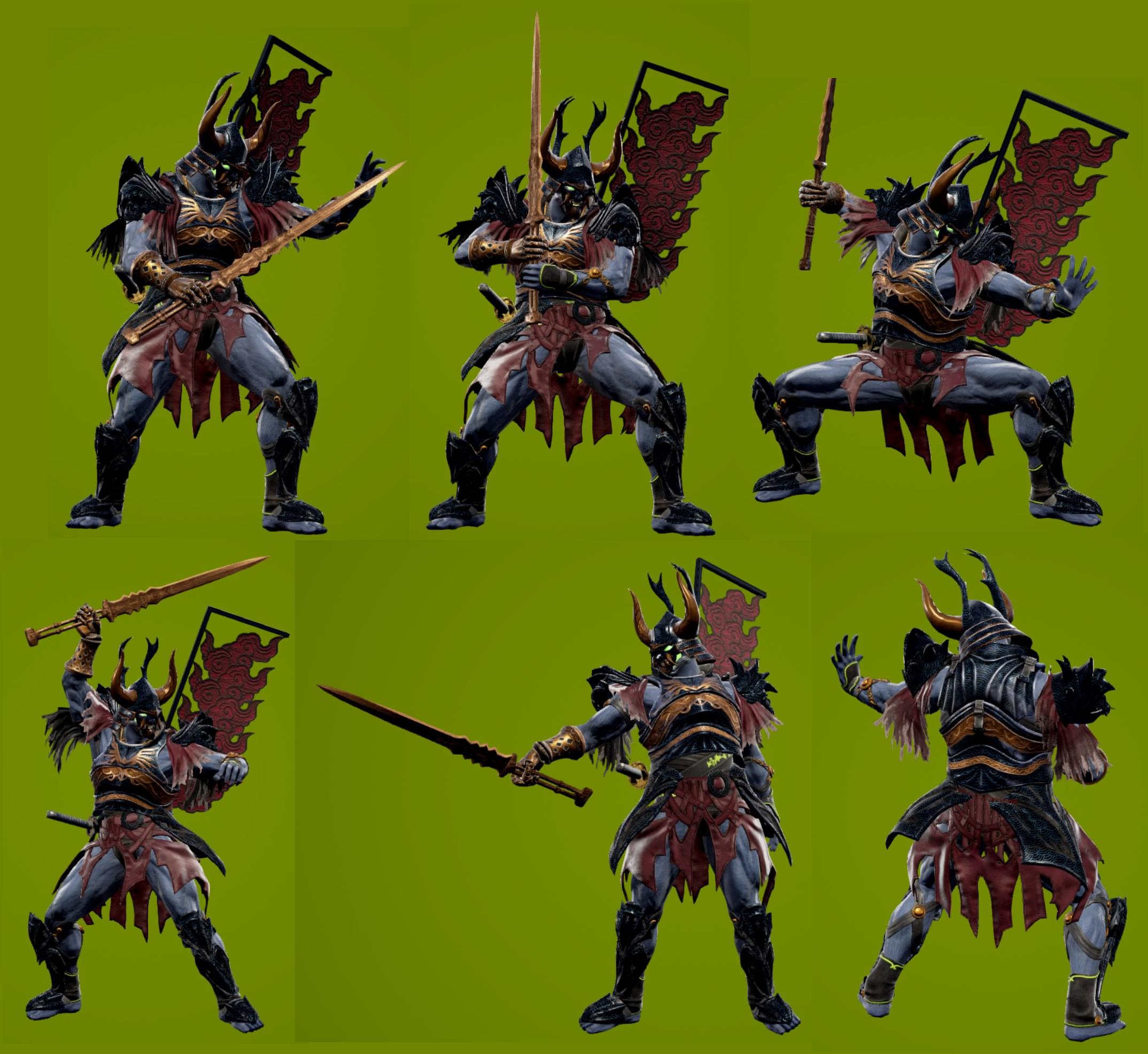 DemonYoshi.png