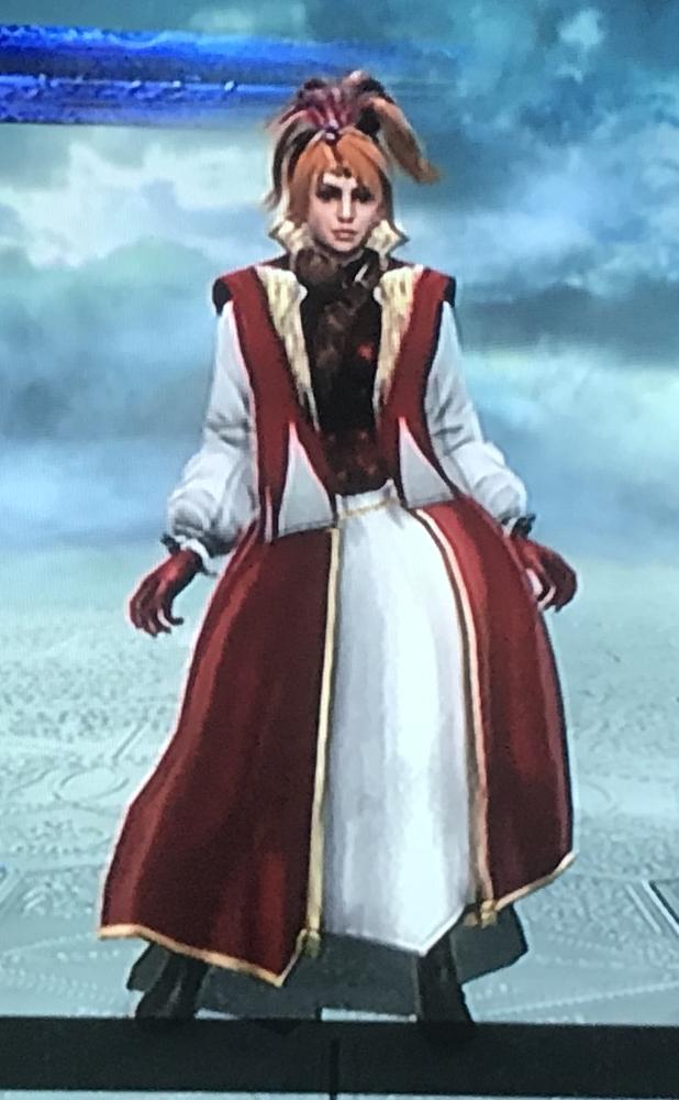 Duchess-Heir02.jpg