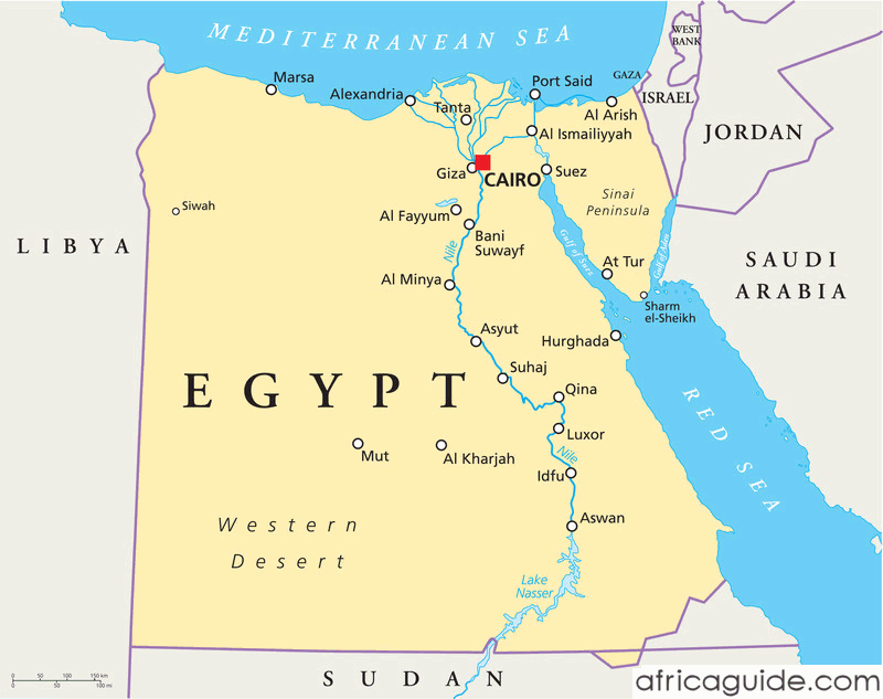 egypt_cairo_map.png