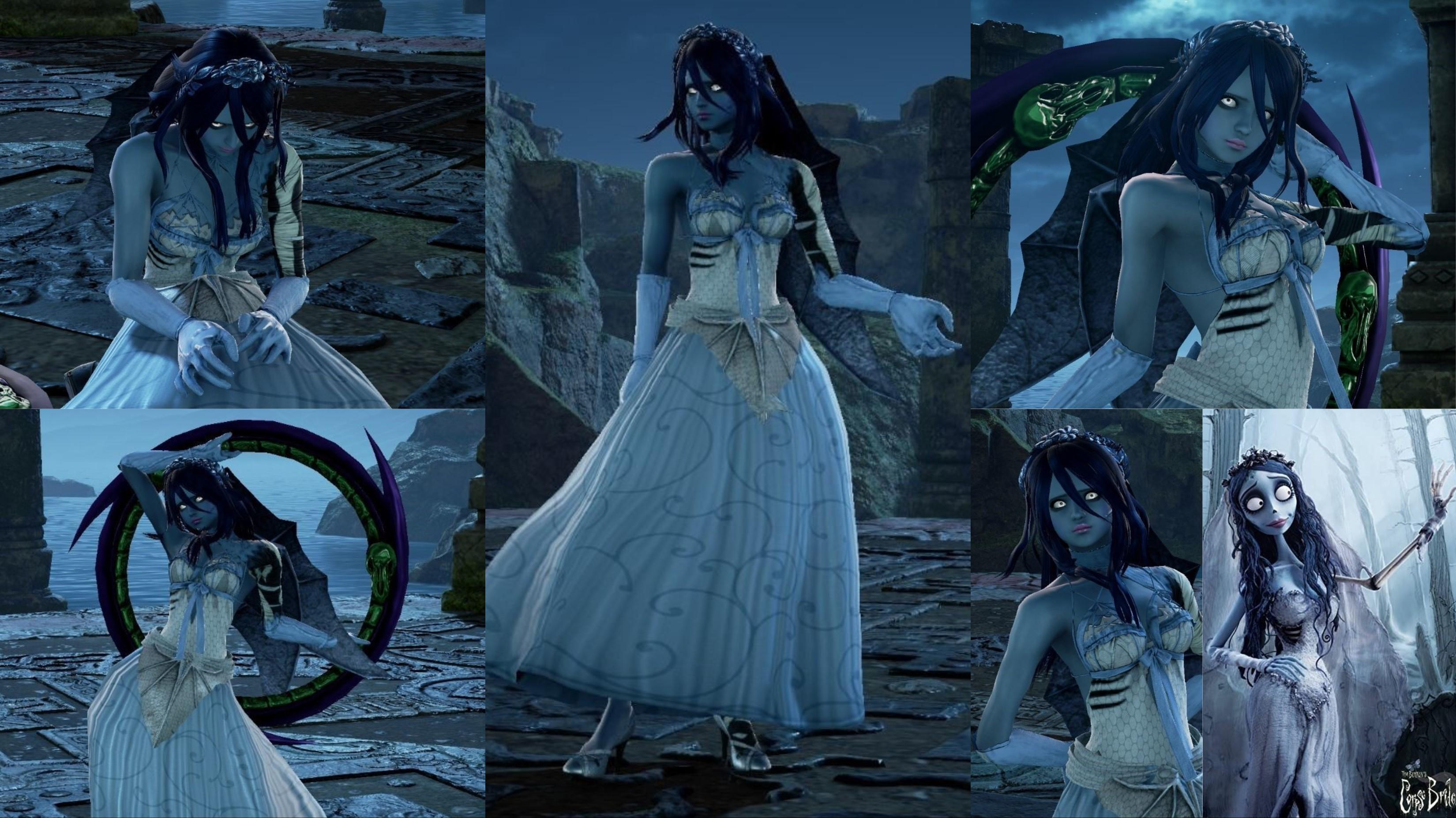 Emily soul cal collage 2.jpg
