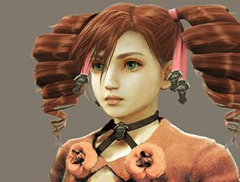 Soulcalibur VI DLC Discussion Thread | Page 4 | 8WAYRUN