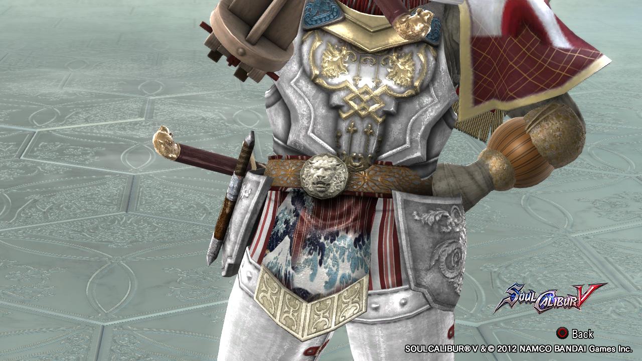 Fencer Yoshimitsu (6).png