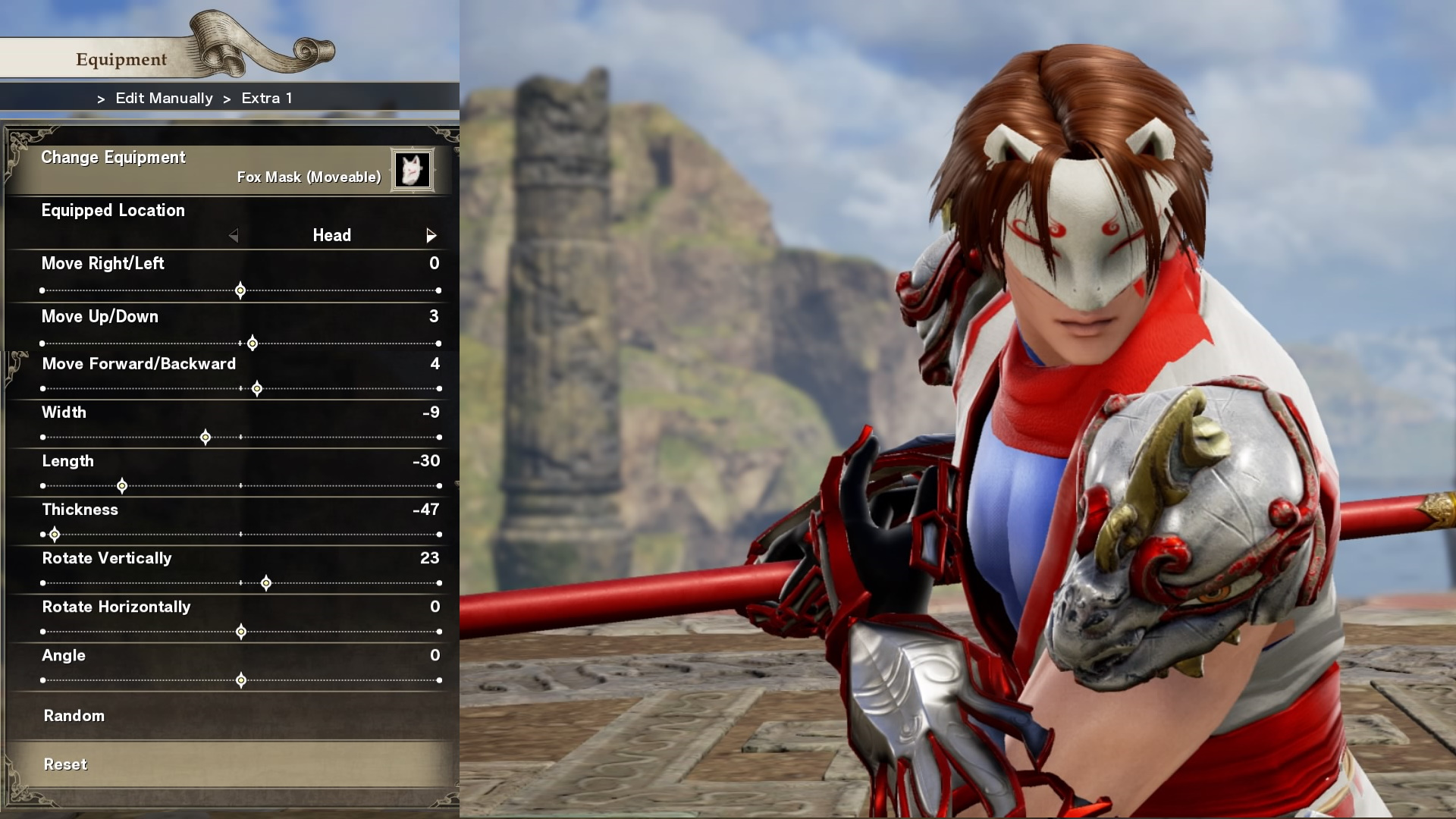 Fox Half-Mask and Details.jpg