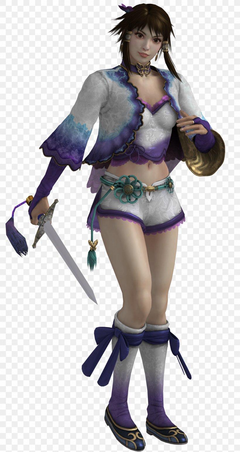 friends-chai-xianghua-soul-cosplay-costume-design-png-favpng-X1jsPvmQF3Eef25CQrcLnkVSL.jpg