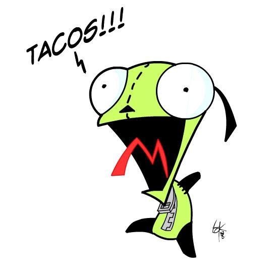 Gir_Tacos_by_girdoggy.jpg