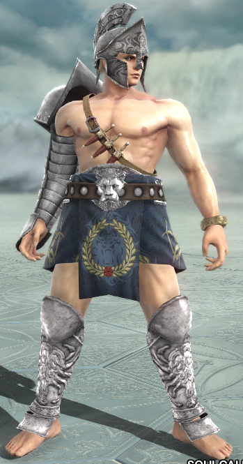 GladiatorPat (1).png