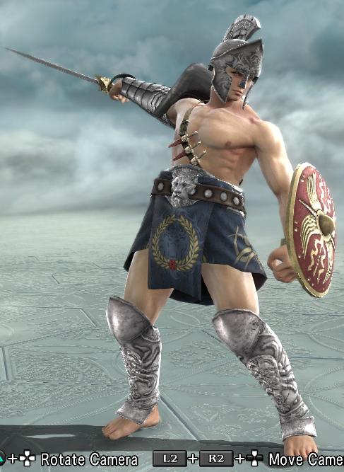 GladiatorPat (2).png