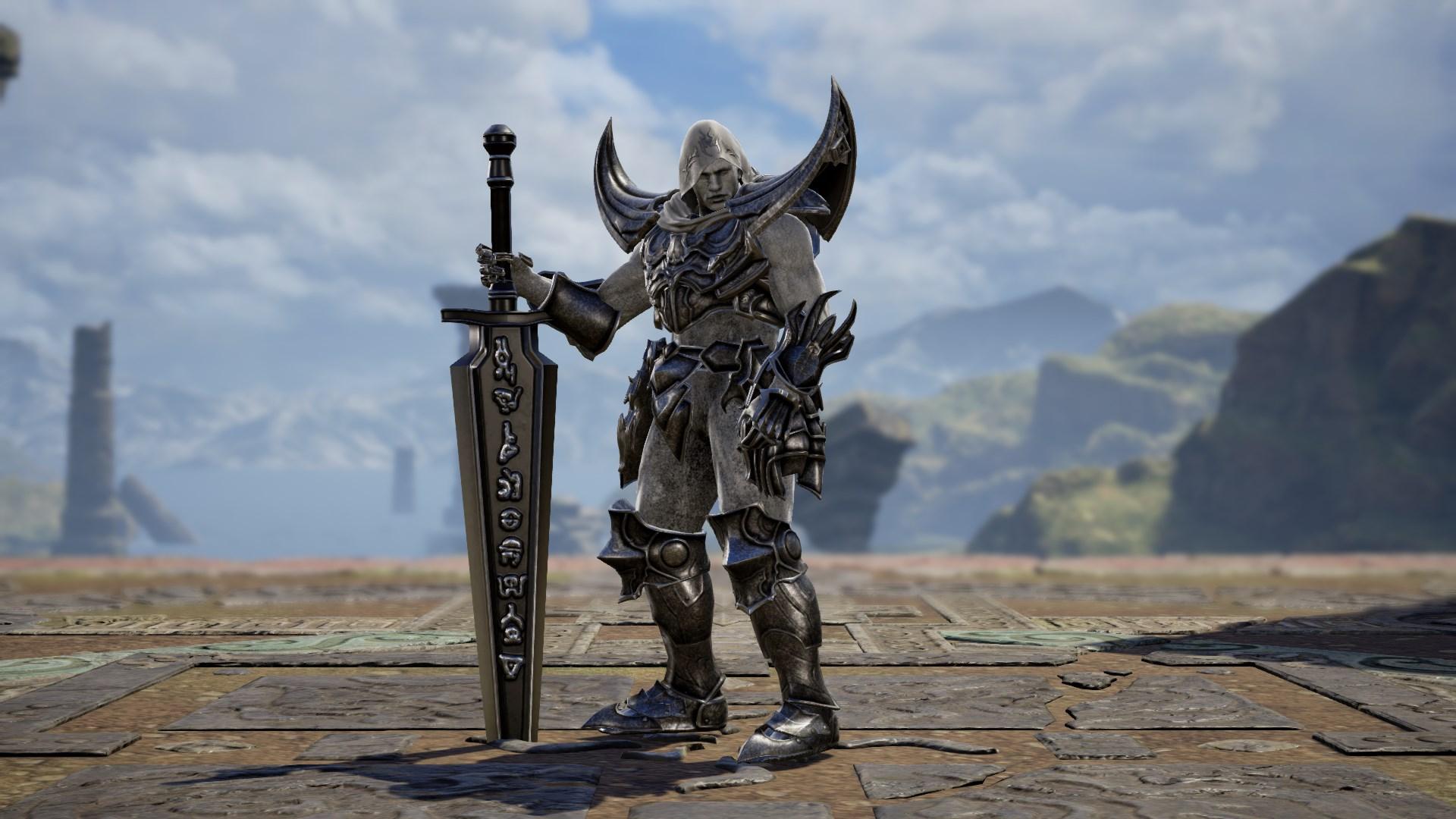 Goliath2.jpg