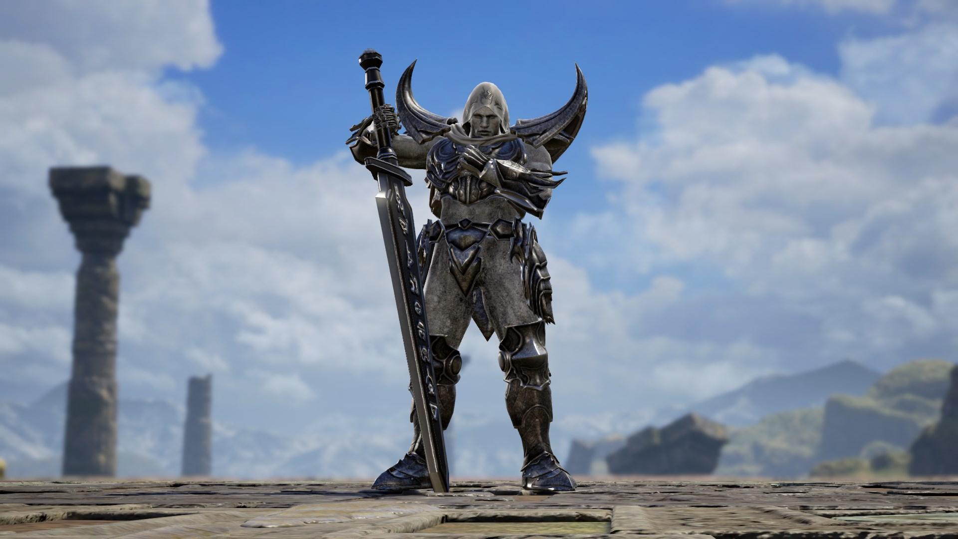 Goliath3.jpg