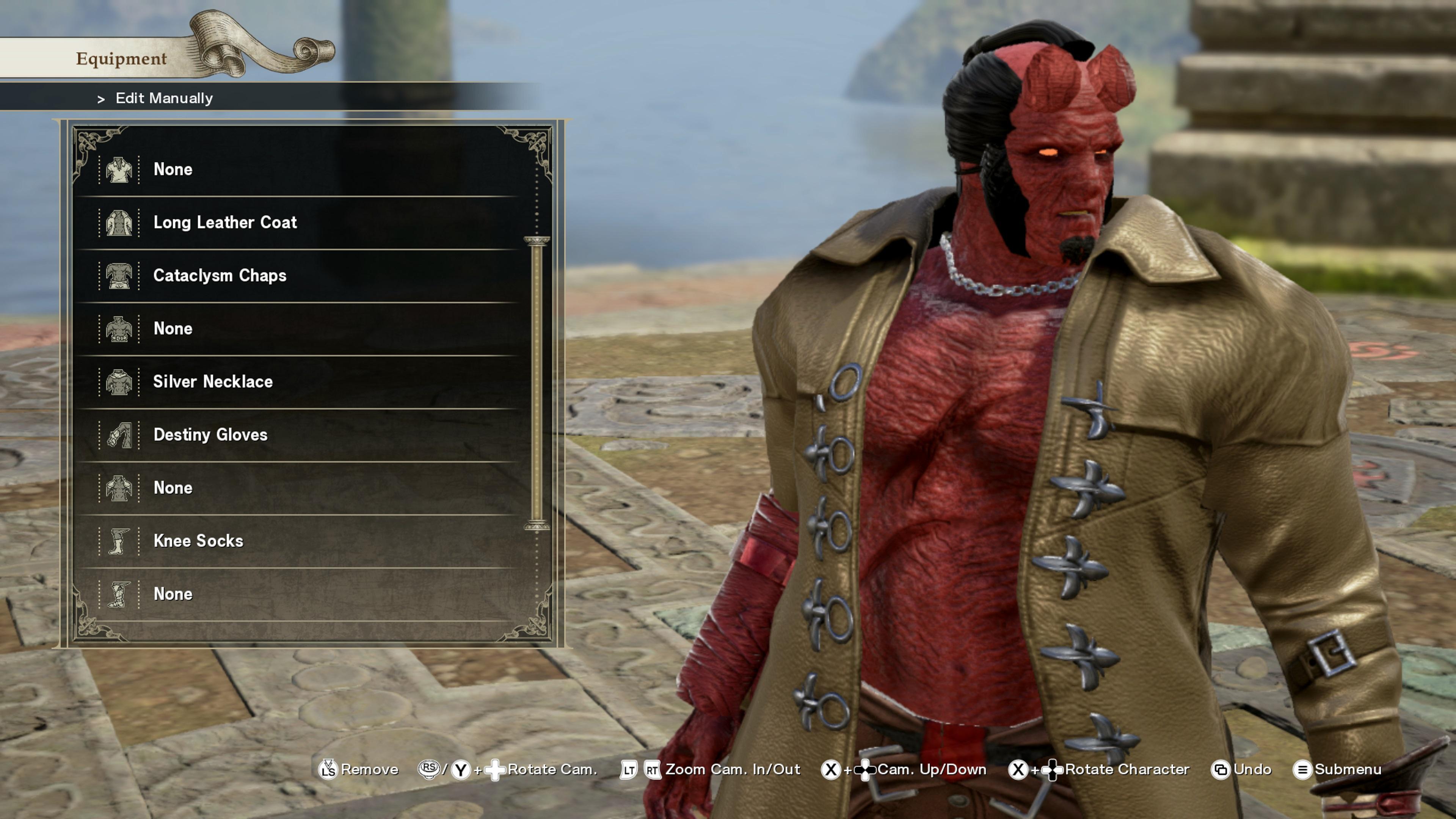 hellboy 1.jpg