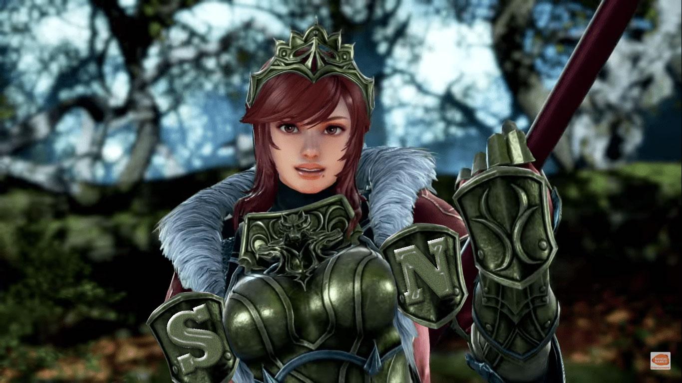 hildeSC6_alt_armor.jpg