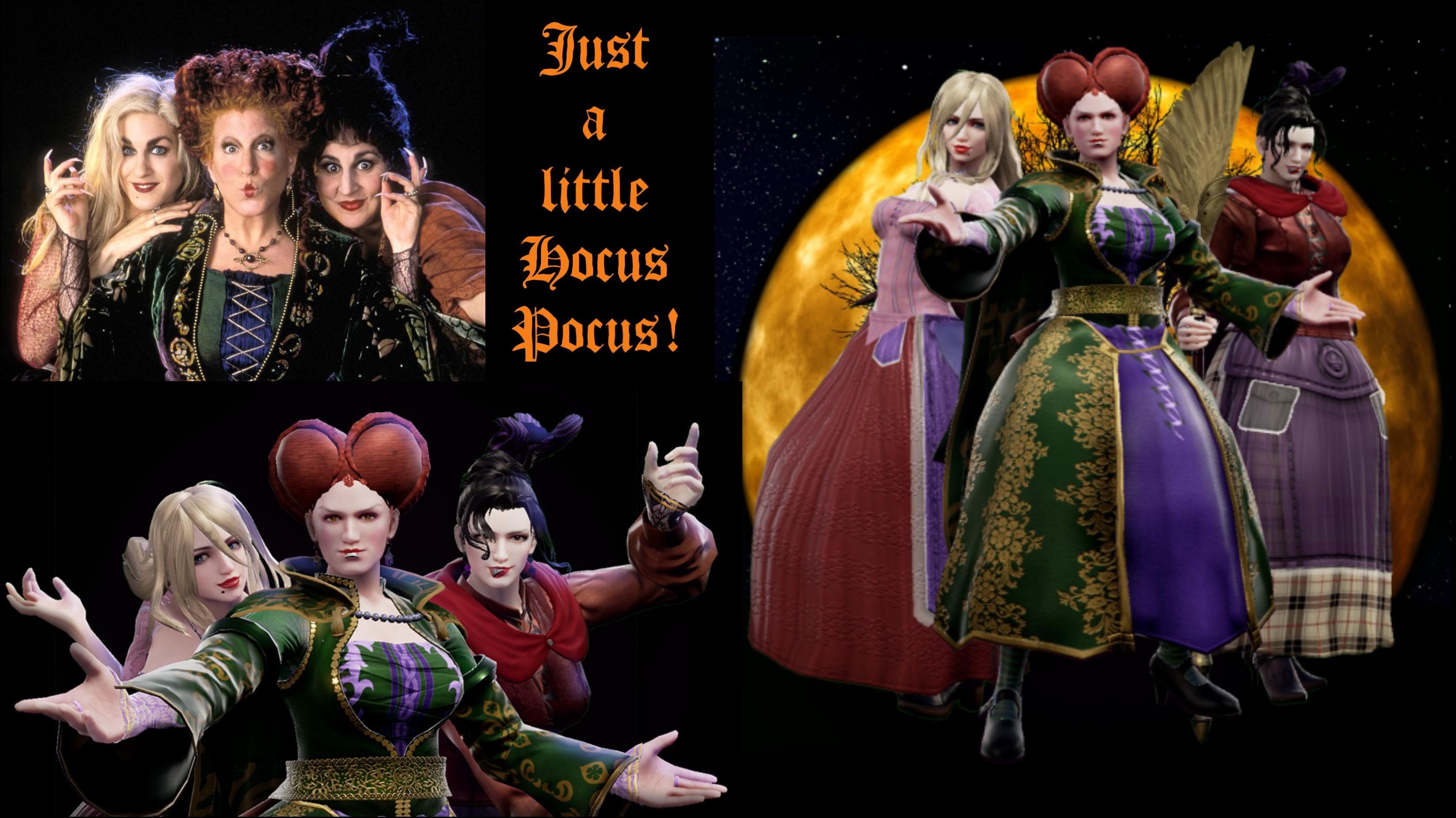 Hocus Pocus soul cal collage.jpg