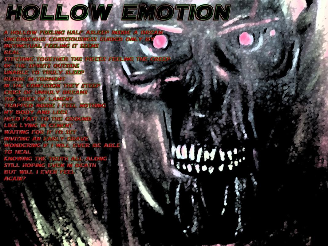 hollow-erased-pastel.jpg