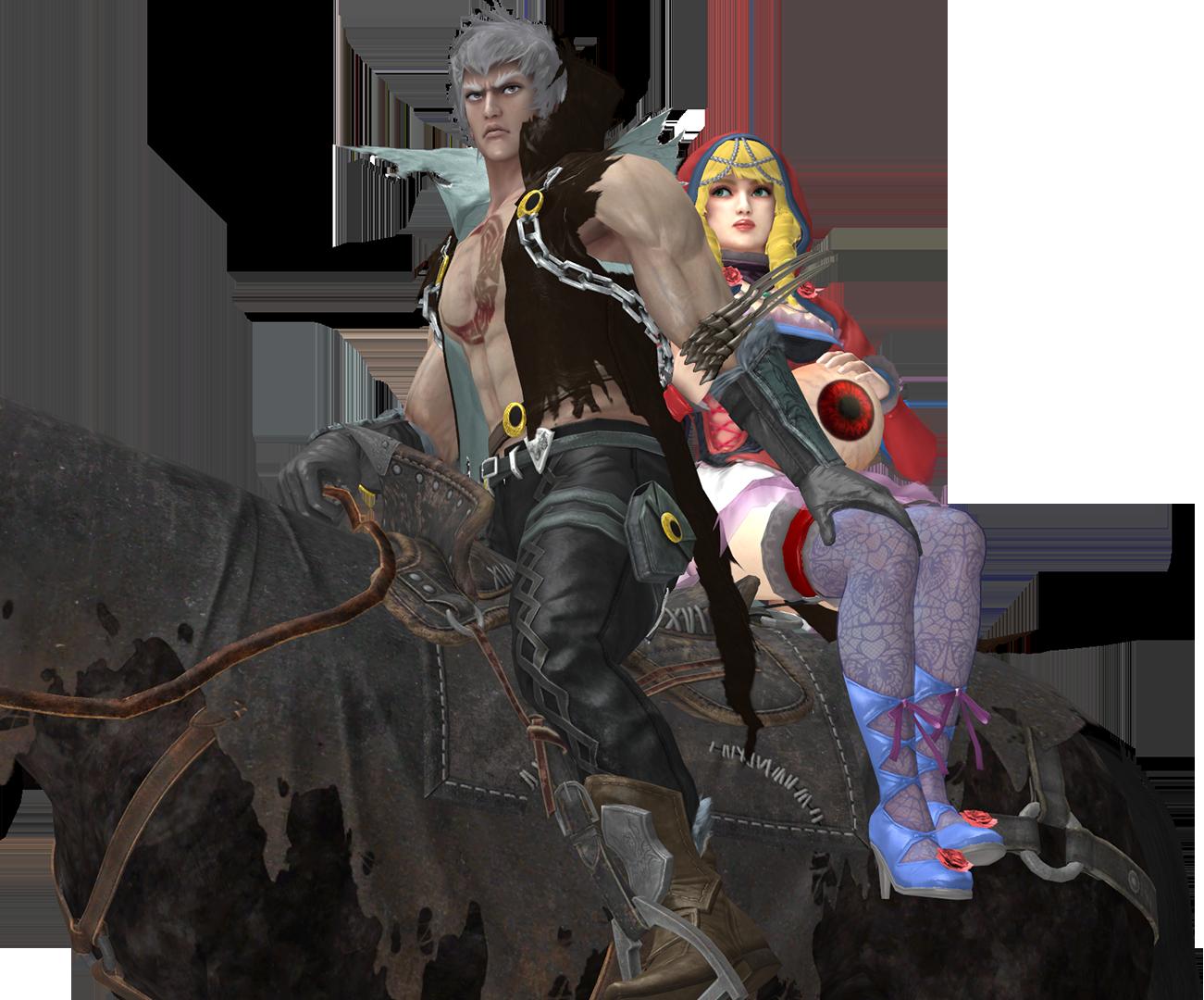 Horseback.2.png