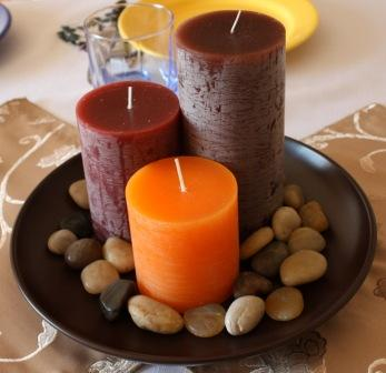 How-to-Make-Scented-Candles-Make-Scented-Candles-Scented-Candles.jpg